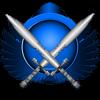 Swordmagic