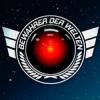 BdW_Deckard